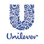 Unilever Thai Trading Co., Ltd.