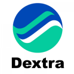Dextra Manufacturing Co., Ltd.