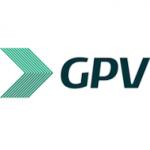 GPV Asia (Thailand) Co., Ltd.
