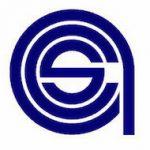 Arun Chaiseri Consulting Engineers Co., Ltd.