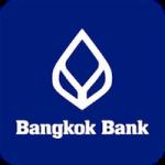 Bangkok Bank Public Company Limited