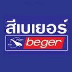 Beger Co., Ltd.