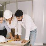 4 ขั้นตอน ในการแก้ปัญหาอย่างเป็นระบบ สำหรับวิศวกร