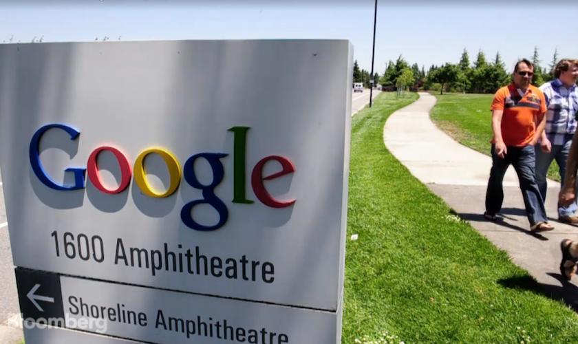หา งาน วิศวกร_Google_blog61