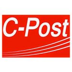 C-POST CO. LTD.