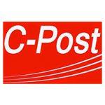 C-POST CO. LTD.