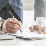 4 วิธี ที่ช่วยวิศวกร เพิ่มประสิทธิภาพงาน ให้มีคุณภาพ