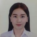 Thanutchaya Hongsanhakul