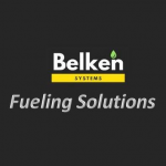 Belken systems Company Limited