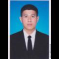 Kitsadang Thanoi