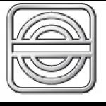 KAEFER Engineering (Thailand) Limited.