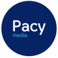 Pacy Media Co., Ltd.