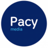 Pacy Media Co., Ltd.