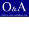 O & Associates Co.,Ltd.