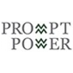 Prompt Power Co.,Ltd.
