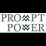 Prompt Power Co.,Ltd.
