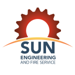 Sun Engineering and Fire Service