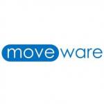 Moveware