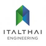 Italthai Engineering Co.,Ltd.