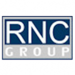 RNC GROUP