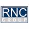 R.N.C.(Thailand) Co.,Ltd.