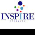 Inspire Eternity