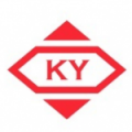 KANG YONG CO., LTD.