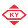 KANG YONG CO., LTD.
