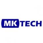 MK TECH SDN. BHD