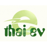 THAI-EV CO.,LTD