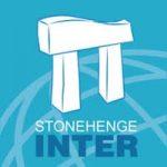 Stonehenge Inter Public Company Limited