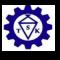 T.S.K. Engineering Co., Ltd.
