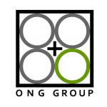 ONG group co.,ltd.