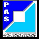 PAS409 Engineering Co., Ltd.