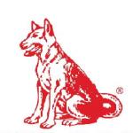 P.Chemitech Co.,Ltd