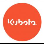 Siam Kubota Co., Ltd.