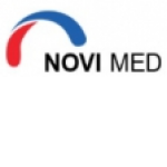 Novimed Co., Ltd.