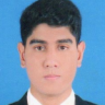 Chayanan Namsirilert