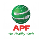 AMPOL FOOD PROCESSING LTD.