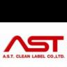 A.S.T.Clean Label Co.,ltd