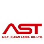 A.S.T.Clean Label Co.,ltd