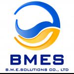 B.M.E. Solutions co.,ltd.