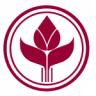 Bangkok Starch Industrial.Co.,LTD