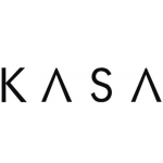 KASA PMC Co.,Ltd.