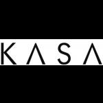 KASA PMC Co.,Ltd.
