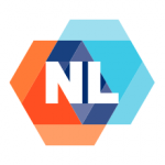 NL Development Public Co.,Ltd.