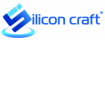 Silicon Craft Technology PLC