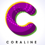 Coraline Co., LTD