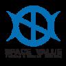 Space Value (Thailand) Co., Ltd.