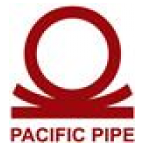 Pacific Pipe Public company limited